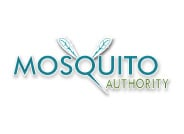 The Mosquito Authority