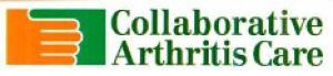 Collaborative Arthritis Care