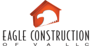Eagle Construction of VA LLC