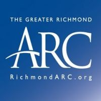 The Greater Richmond ARC