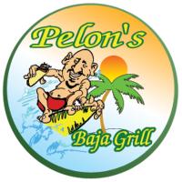 Pelon's Baja Grill