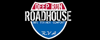 Deep Run Roadhouse