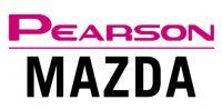 Pearson Mazda
