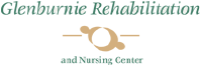 Glenburnie Rehabilitation & Nursing Center