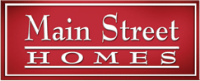 Main Street Homes