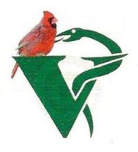 Cardinal Animal Hospital