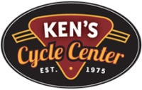 Ken's Cycle Center