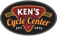 Ken's Cycle Center