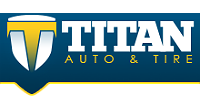Titan Auto & Tire