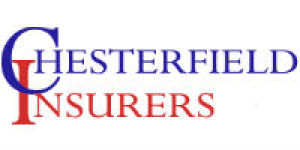 Chesterfield Insurers Inc