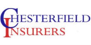 Chesterfield Insurers Inc