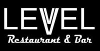 LEVEL Restaurant and Bar