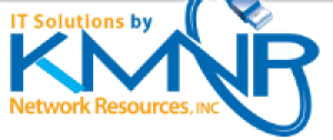 KMNR Network Resources Inc