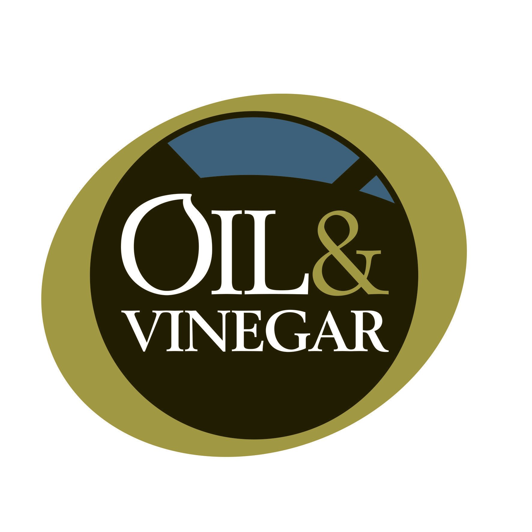 Oil & Vinegar Richmond