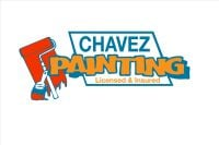 Chavez Painting Services, LLC