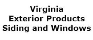 Virginia Exterior Products