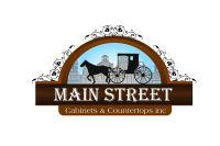 Main Street Cabinets