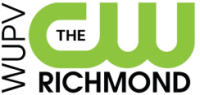 CW Richmond WUPV