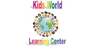 Kids World Learning Center