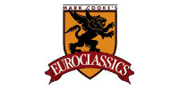 Euroclassics Porsche