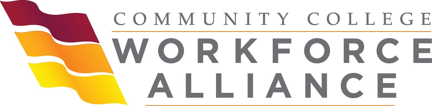 Community College Workforce Alliance