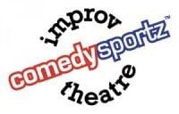 ComedySportz™ Improv Theatre