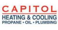 Capitol Oil