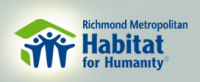Richmond Metropolitan Habitat For Humanity Inc