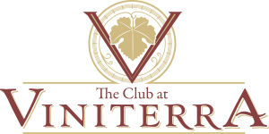 The Club At Viniterra