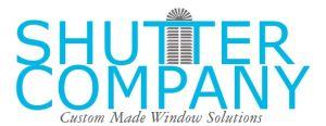 Shutter Company