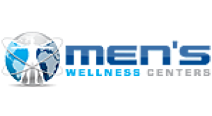 Men's Wellness Centers