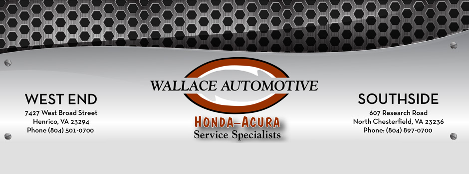 Wallace Automotive