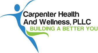 Carpenter Health and Wellness, PLLC