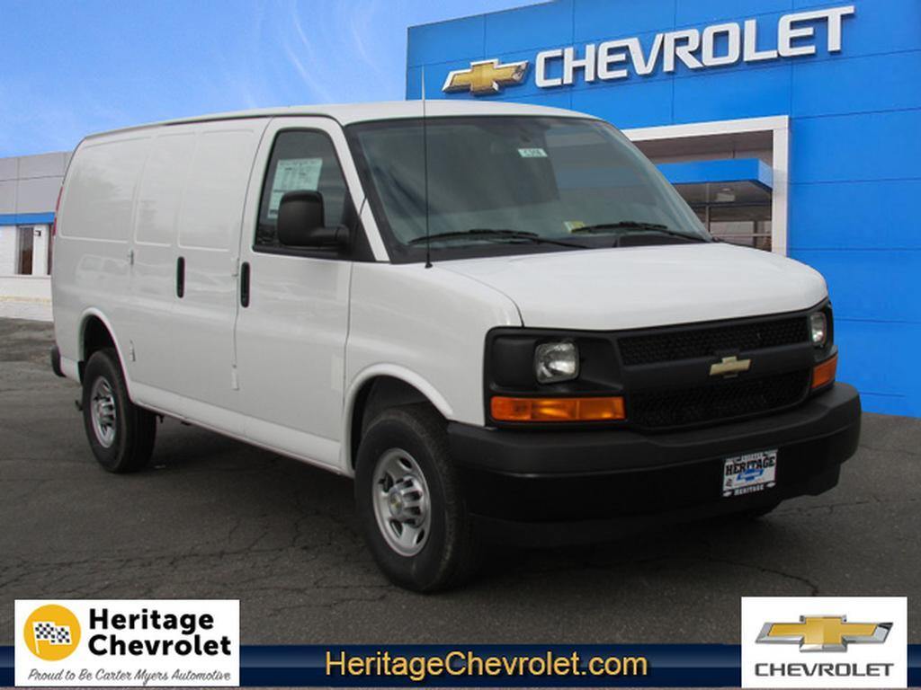 Chevrolet Dealer Richmond Va Upcomingcarshq Com