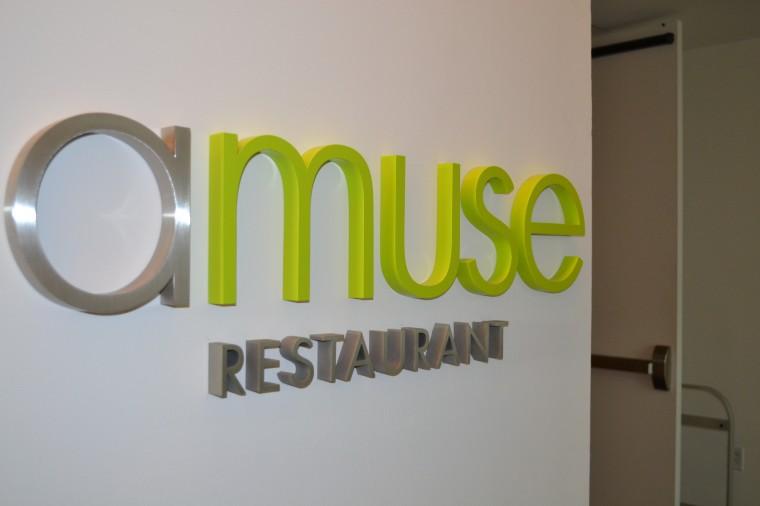 Richmond Restaurants Open On Christmas Day 2014 Richmond