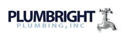 Plumbright Plumbing, Inc.