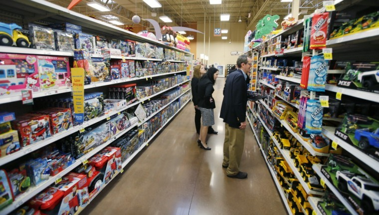 Toys From Kroger : Kroger marketplace opens richmond times dispatch business