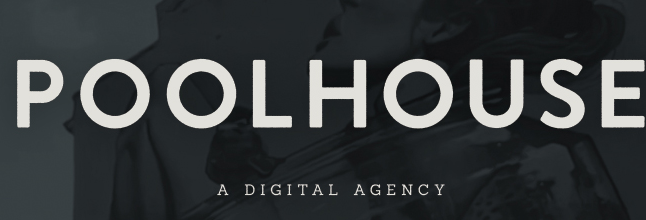 Ad agency poolhouse adds office in atlanta local for Marketing agency richmond