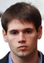 George Huguely tries anew for hearing in death of Yeardley ...
