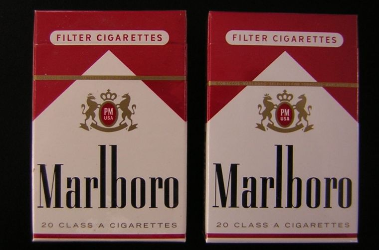 Orlando England cigarette price