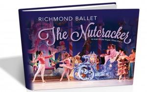 Winslett: Why the Richmond Ballet performs 'Nutcracker'