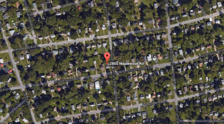 Henrico Fire Officials Id Woman Who Died In Swimming Pool Richmond Times Dispatch Local News