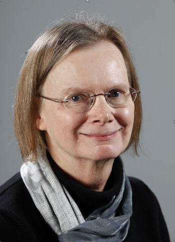 Karin Kapsidelis