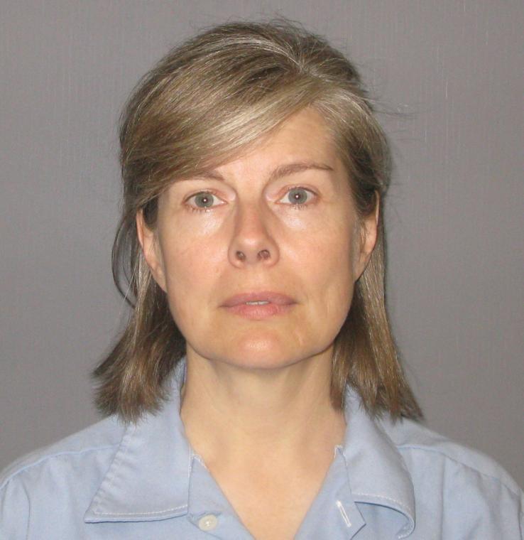 Elizabeth Haysom: Jens Soering killed her parents because mother had ...