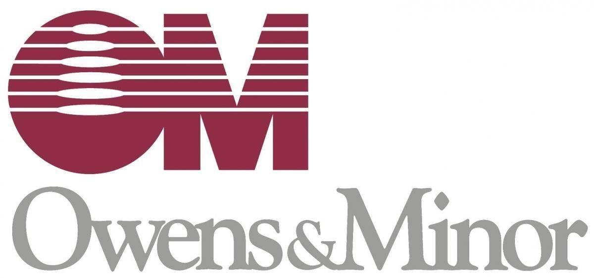 owens minor inc View the latest omi stock quote and chart on msn money dive deeper with interactive charts and top stories of owens & minor inc.