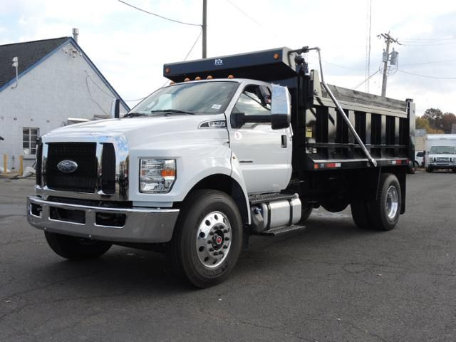 Business For Sale Richmond Va >> Battlefield Ford Commercial Truck Center | ford trucks for sale | ford commercial trucks for ...