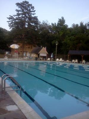 Best Swimming Pool Vote Now Richmond Times Dispatch