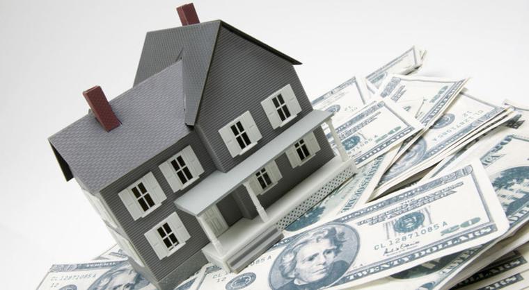 Rampell column: Millennials aren't buying homes. Good for them. - Richmond Times-Dispatch: Guest-columnists