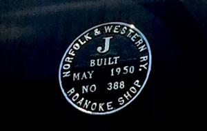 historic steam engine returns  rails  virginia richmond times dispatch virginia news