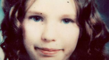 <p>12-year-old Jessica Hatch disappeared on Feb. 6, 1984. Her remains were found in Hanover County in April 1984.</p>